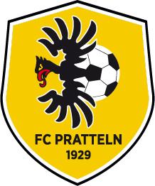 FC Pratteln